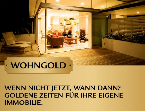 Bankhaus Neelmeyer: Anzeigenkampagnen